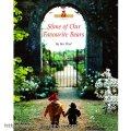 <特別価格> アンティークベアの本「Some of Our Favourite Bears」