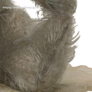 画像4: 【ウィットニー限定】 ボニー 29cm
